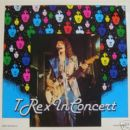 T. Rex In Concert