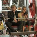 Katelyn Tarver and Kendall Schmidt - 454 x 429