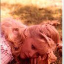 Kathie Browne - 454 x 633