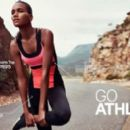 H&M Sport 2014