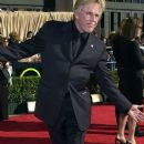 Gary Busey at Oscars - 383 x 600