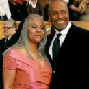 James Pickens, Jr. and Gina Pickens