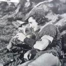 Errol Flynn - Movie Pix Magazine Pictorial [United States] (February 1938) - 454 x 358