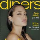 Angelina Jolie - 454 x 571