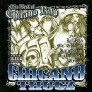 Mr. Lil One - Chicano Thugz