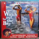 Watch Out for the... - David Hasselhoff - David Hasselhoff