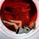 Sharon Stone as Lori in Total Recall (1990)