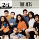 20th Century Masters: The Millennium Collection: The Best of The Jets