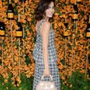 Camilla Belle – 2018 Veuve Clicquot Polo Classic in Los Angeles - 454 x 685