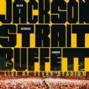 Jimmy Buffett - Live At Texas Stadium
