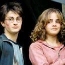 Emma Watson - Promo Shots From Harry Potter And The Prisoner Of Azkaban