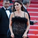 Penelope Cruz – 'Everybody Knows' Premiere and Opening Ceremony at 2018 Cannes Film Festival