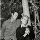 Hope Lange and Don Murray - 454 x 579