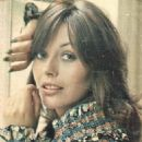 Lesley-Anne Down - 454 x 589