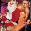 Nicole Neumann - D´Mode magazine (December 1999)
