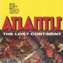 Atlantis, the Lost Continent