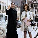 La moglie del prete (1971)