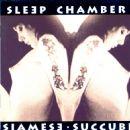 Sleep Chamber Album - Siamese Succubi