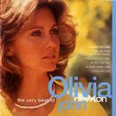 The Very Best Of Olivia Newton-John