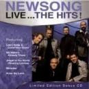 NewSong Live... The Hits