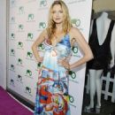 Estella Warren - Moods Of Norway U.S. Flagship Launch Party At Moods Of Norway On July 8, 2009 In Beverly Hills, California