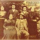 Francesco Guccini Album - Radici