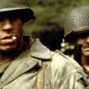 Saving Private Ryan - Vin Diesel - 454 x 255