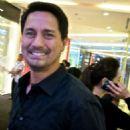 Richard Gomez