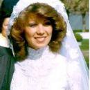 Debbie Osmond - 254 x 512