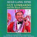 Guy Lombardo - 400 x 400