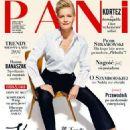 Pani Magazine Poland