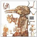 Korn - [untitled]