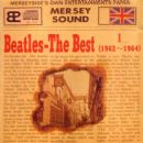 The Best II (1964 - 1966)