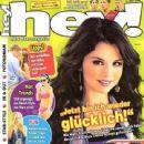 Selena Gomez - 440 x 581
