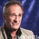 Dick Miller - 320 x 240