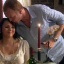 Martine McCutcheon & Hugo Speer, Echo Beach