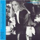 Cybill Shepherd - Mad About the Boy