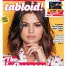 Selena Gomez - 454 x 603