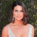 Nadia Bjorlin – 2018 Daytime Emmy Awards in Pasadena - 454 x 681