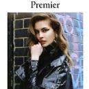 Premier London Showpackage S/S 2017 - 454 x 644
