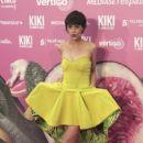 Belén Cuesta - 'Kiki, El Amor Se Hace' Madrid Premiere