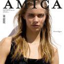 Amica July 2016 - 454 x 592