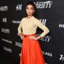 Sarah Hyland – Variety's Power of Young Hollywood Party in LA