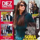 Sonia Ferrer - 454 x 601