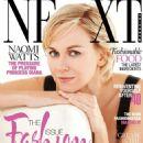 Naomi Watts - 454 x 613