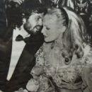 Harry Hamlin and Ursula Andress - 454 x 566