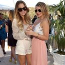 Veuve Clicquot Polo Classic Los Angeles at Will Rogers State Historic Park on October 9, 2011 in Los Angeles - 383 x 594