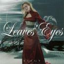Leaves' Eyes - Elegy