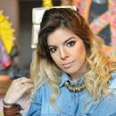 Dalma Maradona - 454 x 318