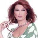 Sophia Aliberti - 401 x 604
